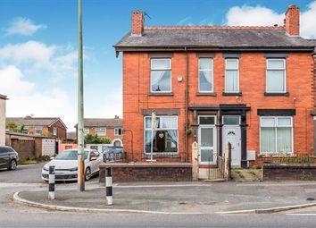 2 bed property for sale in Eaves Lane, Chorley PR6