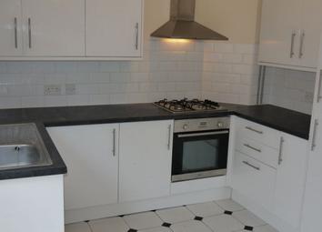 Thumbnail 2 bed mews house to rent in Mirrlees Lane, Kelvindale, Glasgow