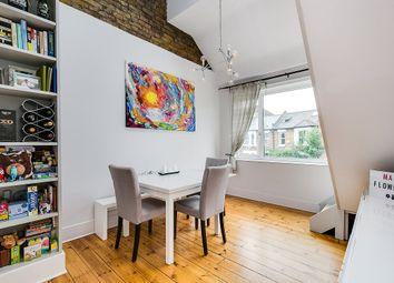 2 bed maisonette for sale in White Hart Lane, London SW13