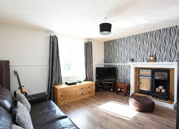 3 bed flat for sale in High Street, Leslie, Fife KY6
