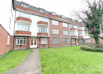 Thumbnail 2 bedroom flat to rent in Carshalton Road, Sutton