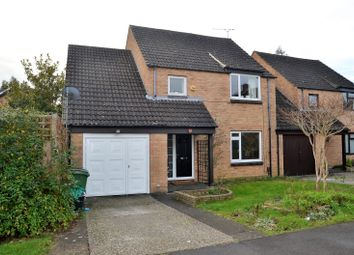 Thumbnail 4 bed detached house to rent in Carston Grove, Calcot, Reading, Berkshire