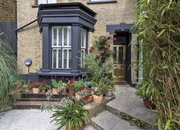 5 bed semi-detached house for sale in Angles Road, London SW16