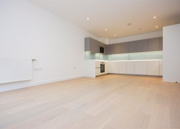 Thumbnail 2 bedroom flat for sale in Collins Building, Wilkinson Close, London