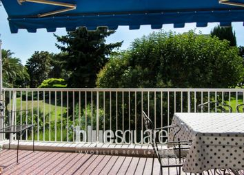 Thumbnail 2 bed apartment for sale in Antibes, Alpes-Maritimes, 06600, France