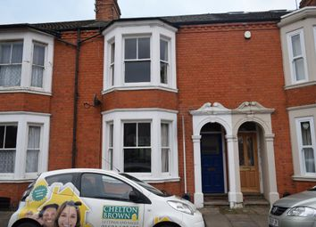 Thumbnail 3 bed property to rent in Albany Road, Abington, Northampton