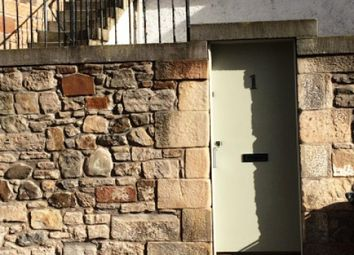 Thumbnail 3 bed flat to rent in Kirk Loan, Corstorphine, Edinburgh