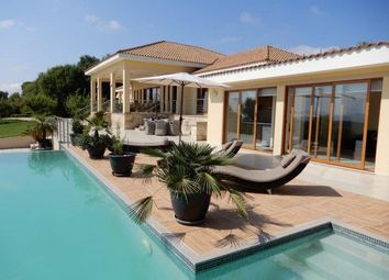 Thumbnail 5 bed villa for sale in Paphos, Paphos, Cyprus