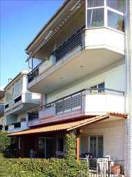 Thumbnail Commercial property for sale in Trilofo, Thessaloniki, Gr