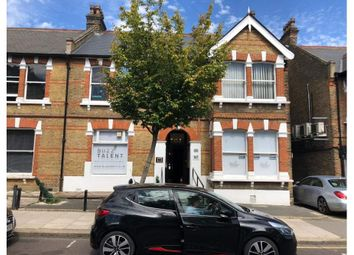 Office to let in The Shrubberies 3, South Woodford E18