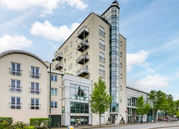 Thumbnail 1 bed flat for sale in Vineyard Heights, 30 Mortlake High Street, East Sheen