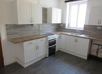 Thumbnail 3 bedroom property to rent in Cannon Street, Devonport, Plymouth