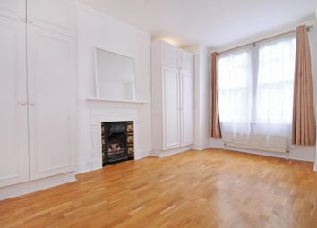 Thumbnail 4 bed terraced house to rent in Oaklands Grove, London