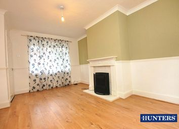 Thumbnail 3 bed semi-detached house to rent in School Road, Brierley Hill