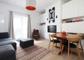 Thumbnail 2 bed flat for sale in 6-8 Westbourne Terrace, Bayswater