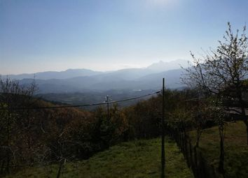 Thumbnail 2 bed property for sale in Villa Collemandina, Toscana, 046035, Italy