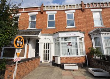 Thumbnail Terraced house for sale in Auction - Foley Road, Auction - St Johns, St Johns, Worcester