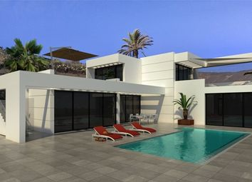 Thumbnail 3 bed villa for sale in Tabayesco, Lanzarote, Canary Islands, Spain