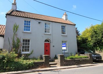 Thumbnail 3 bedroom semi-detached house for sale in High Street, Yatton, North Somerset