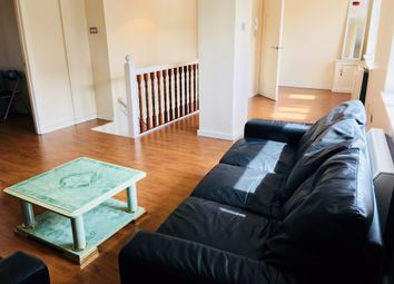 Thumbnail 2 bed flat to rent in P#, Liverpool City Centre