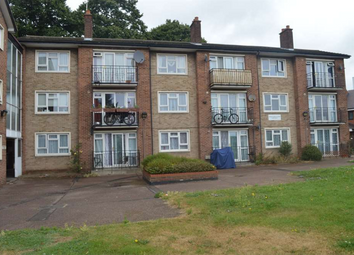 Thumbnail 1 bedroom flat for sale in Christchurch Court, Southchurch Road, Southend-On-Sea