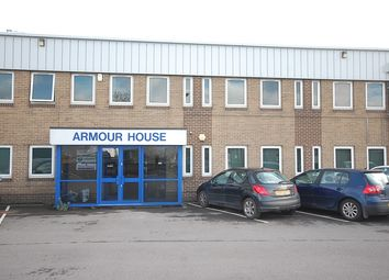 Thumbnail Office to let in Colthrop Lane, Thatcham