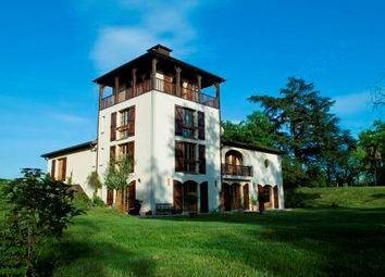 Thumbnail 7 bed country house for sale in Pau, Pau, France