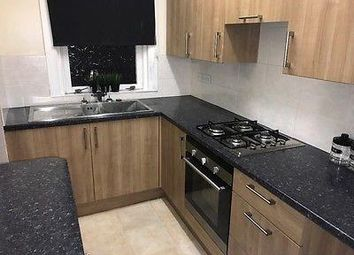 Thumbnail 2 bed terraced house for sale in Vinery Mount, Leeds