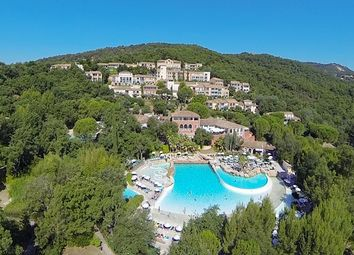 Thumbnail 1 bed apartment for sale in Grimaud, Provence-Alpes-Côte D'azur, France