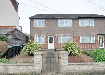 2 bed maisonette for sale in Churchbury Lane, Enfield EN1
