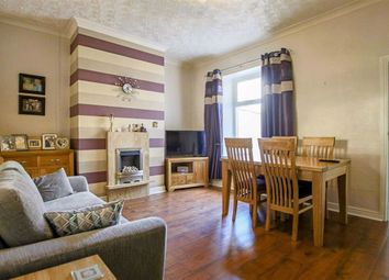 Thumbnail 2 bed terraced house for sale in Rhyddings Street, Oswaldtwistle, Lancashire