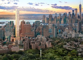 Thumbnail 1 bed apartment for sale in Brooklyn Point, Brooklyn, New York State, East Coast, United States
