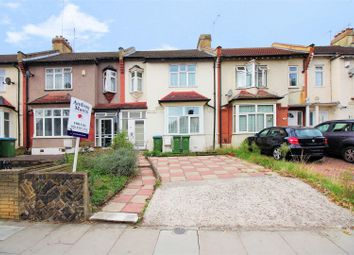 3 bed property for sale in Wickham Lane, London SE2