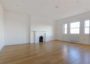 Thumbnail Studio to rent in Eton Road, London, London