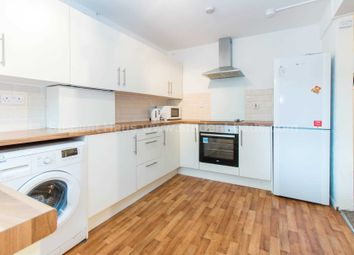 Thumbnail 5 bed property to rent in Mildred Street, Salford