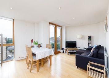 Thumbnail 1 bed flat for sale in Highgate Road, Kentish Town