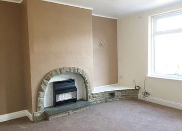 Thumbnail 3 bedroom terraced house to rent in Francis Avenue, Milnsbridge, Huddersfield