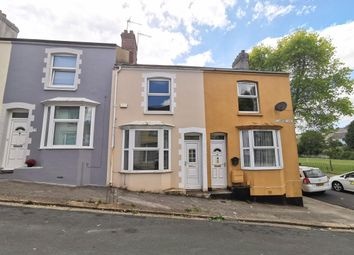 3 bed property to rent in Glenmore Avenue, Plymouth PL2