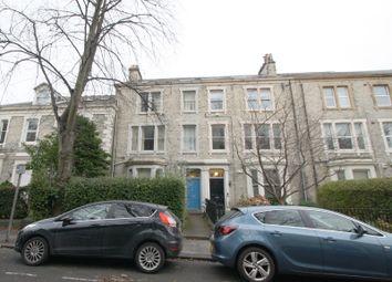 Thumbnail 4 bedroom flat to rent in Granville Road, Jesmond, Newcastle Upon Tyne