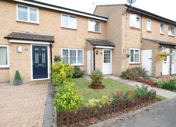 Thumbnail 3 bed terraced house for sale in Woodmoor Close, Marchwood