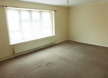 Thumbnail 3 bed flat to rent in Stoneycroft, Hemel Hempstead