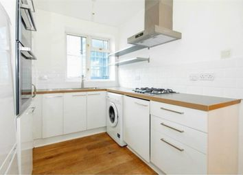 Thumbnail 2 bed flat to rent in Church Vale, London