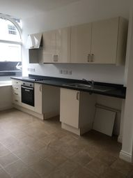 Thumbnail 2 bed flat to rent in Church Gate City Centre Highcross, Leicester