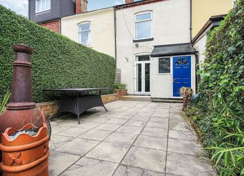 Thumbnail 2 bedroom terraced house for sale in The Orchards, Crossgates, Leeds