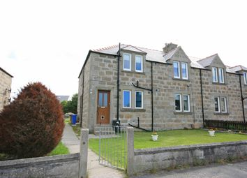 Thumbnail 2 bed flat for sale in 6 Victoria Place, Cullen