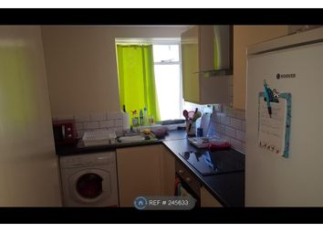 Thumbnail 1 bedroom flat to rent in Cornfield Terrace, Eastbourne