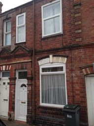 Thumbnail 3 bed terraced house to rent in Richmond Terrace, Shelton