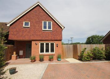Thumbnail 4 bedroom detached house for sale in The Orchids, Lower Basildon, Reading