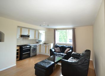 1 bed flat to rent in Maswell Park Road, Hounslow, Middlesex TW3