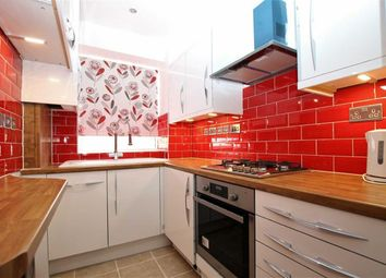 Thumbnail 2 bedroom property for sale in Wood Street, Walthamstow, London